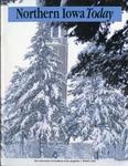 Northern Iowa Today, v76n2, Winter 1993