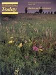 Northern Iowa Today v.73n3 [v74n1], Summer 1990