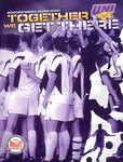 Soccer Media Guide 2006 by University of Northern Iowa