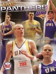 Track & Field - Cross Country Media Guide 2006-2007 by University of Northern Iowa