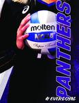 2021 UNI Volleyball Media Guide