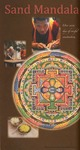 Sand Mandala: Over Seven Days of Careful Construction, Northern Iowa Today, Spring 2009