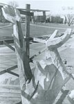 Treeman 1974