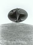 ITC sculpture September 1981