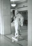 Sophocles in Seerley May 1994