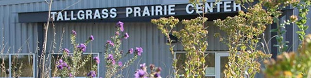 Tallgrass Prairie Center
