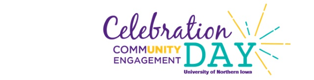 Community Engagement Celebration Day