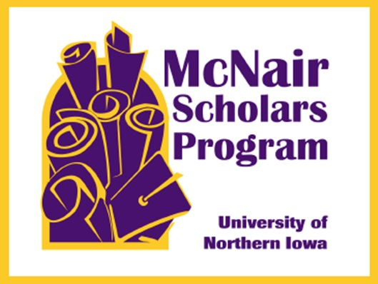 McNair Scholars Program at UNI