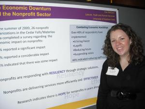 Honors Research Conference Programs