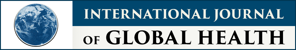 International Journal of Global Health