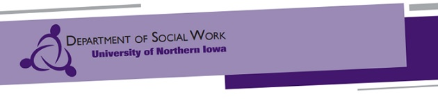 Social Work Newsletter