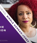 Separate & Unequal: Considering Modern Day Segregation & The American Constitution by Nikole Hannah-Jones
