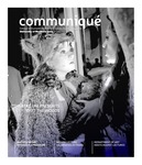 Communiqué: College of Humanities, Arts & Sciences Alumni Magazine, Volume 6, Fall 2017 by University of Northern Iowa. College of Humanities, Arts, and Sciences.