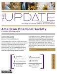 The Update, December 2010 by University of Northern Iowa. College of Humanities, Arts and Sciences.