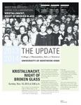 The Update, November 2013