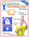 Children's Technology Review, issue 72, v14n4, April 2006