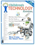 Children's Technology Review, issue 74, v14n5, May 2006