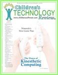 Children's Technology Review, issue 75, v14n6, June 2006