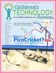 Children's Technology Review, issue 76, v14n7, July 2006