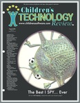 Children's Technology Review, issue 77, v14n8, August 2006