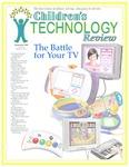 Children's Technology Review, issue 78, v14n9, September 2006