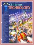 Children's Technology Review, issue 80, v14n11, November 2006