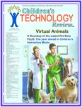Children's Technology Review, issue 82, v15n1, January 2007