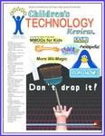 Children's Technology Review, issue 83, v15n2, February 2007