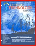 Children's Technology Review, issue 85, v15n4, April 2007
