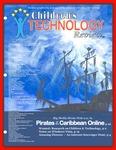 Children's Technology Review, issue 85, v15n4, April 2007