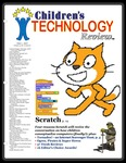 Children's Technology Review, issue 87, v15n6, June 2007
