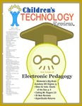 Children's Technology Review, issue 88, v15n7, July 2007