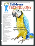 Children's Technology Review, issue 90, v15n9, September 2007