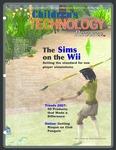 Children's Technology Review, issue 92, v15n11, November 2007