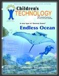 Children's Technology Review, issue 95, v16n2, February 2008