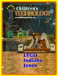 Children's Technology Review, issue 99, v16n6, June 2008