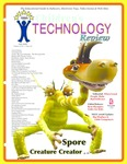Children's Technology Review, issue 100, v16n7, July 2008