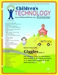 Children's Technology Review, issue 102, v16n9, September 2008