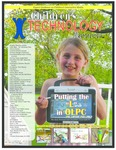 Children's Technology Review, issue 110, v17n5, May 2009