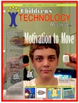 Children's Technology Review, issue 111, v17n6, June 2009