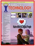 Children's Technology Review, issue 112, v17n7, July 2009