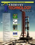 Children's Technology Review, issue 113, v17n8, August 2009