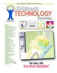Children's Technology Review, issue 114, v17n9, September 2009