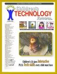 Children's Technology Review, issue 115, v17n10, October 2009