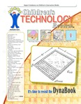 Children's Technology Review, issue 117, v17n12, December 2009