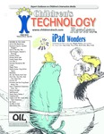 Children's Technology Review, issue 123, v18n6, June 2010
