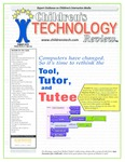 Children's Technology Review, issue 125, v18n8, August 2010