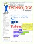 Children's Technology Review, issue 125, v18n8, August 2010