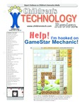 Children's Technology Review, issue 127, v18n10, October 2010
