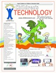 Children's Technology Review, issue 131, v19n2, February 2011